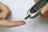 What Is Diabetes? Symptoms & Information